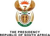 South Africa Presidency