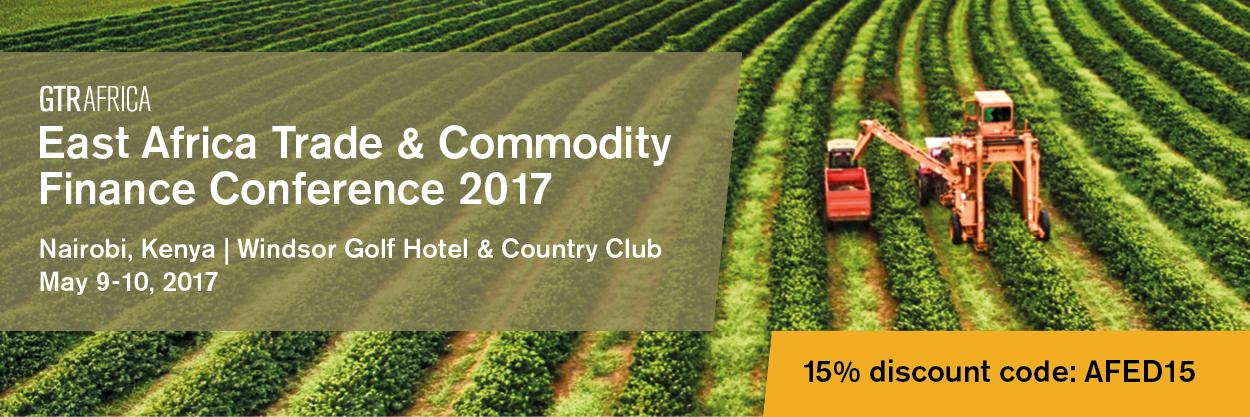 Nairobi_2017_600x200_AFED15