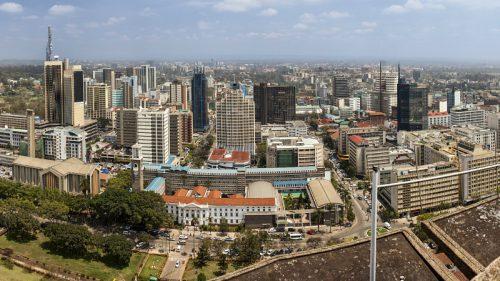 Unpacking Kenya as an investment destination