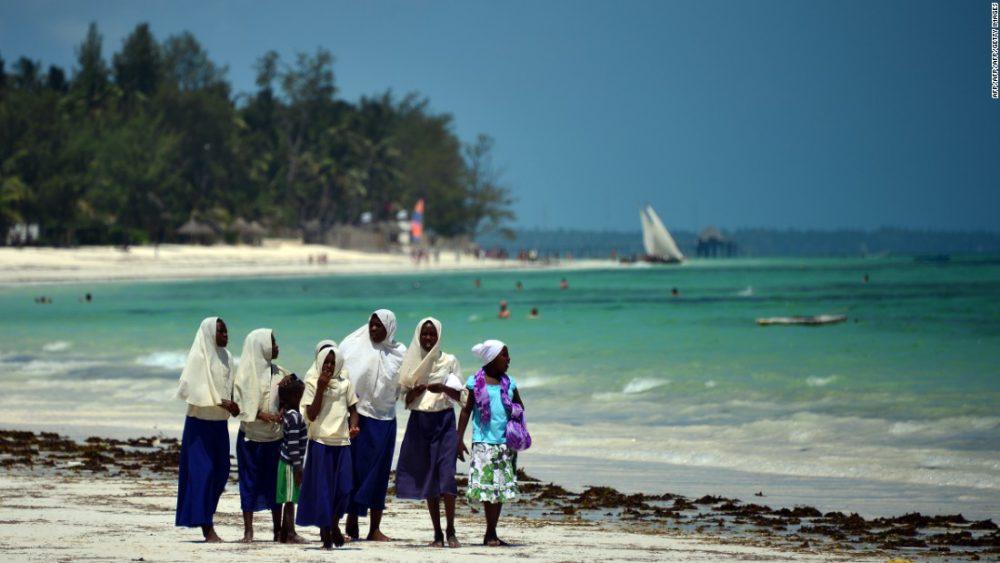 Swedish firm moves Sh253bn Malindi power plan to Tanzania