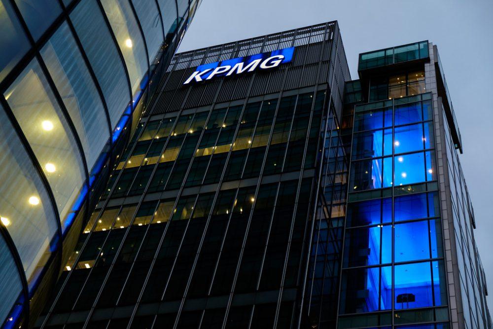S. Africa's Companies Regulator Charges KPMG, McKinsey, SAP