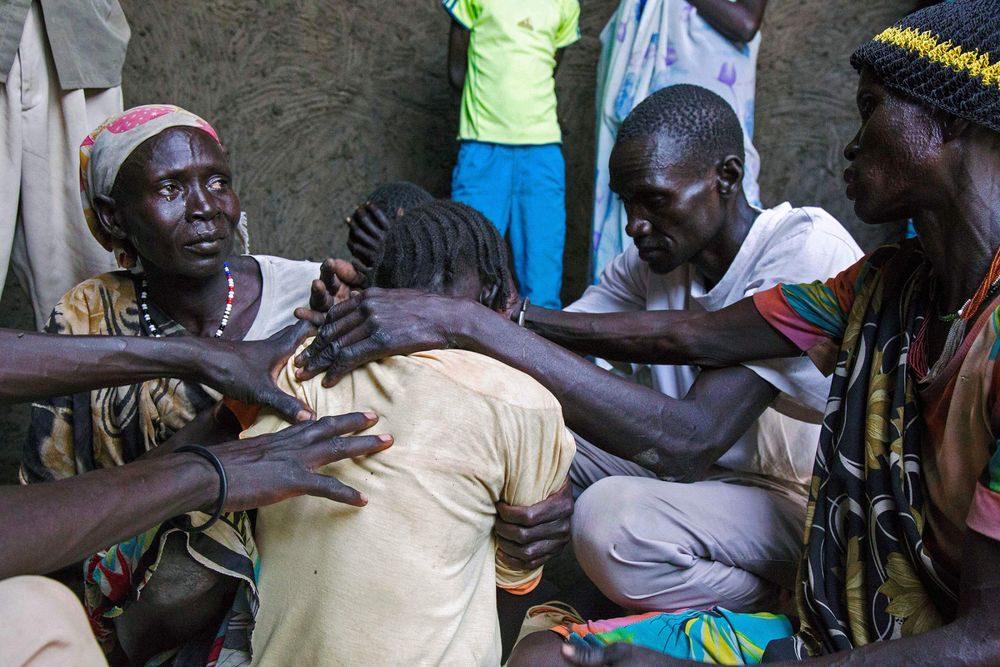 Glaxo, Novartis Join $4 Billion Gates-Led Push to Fight Malaria